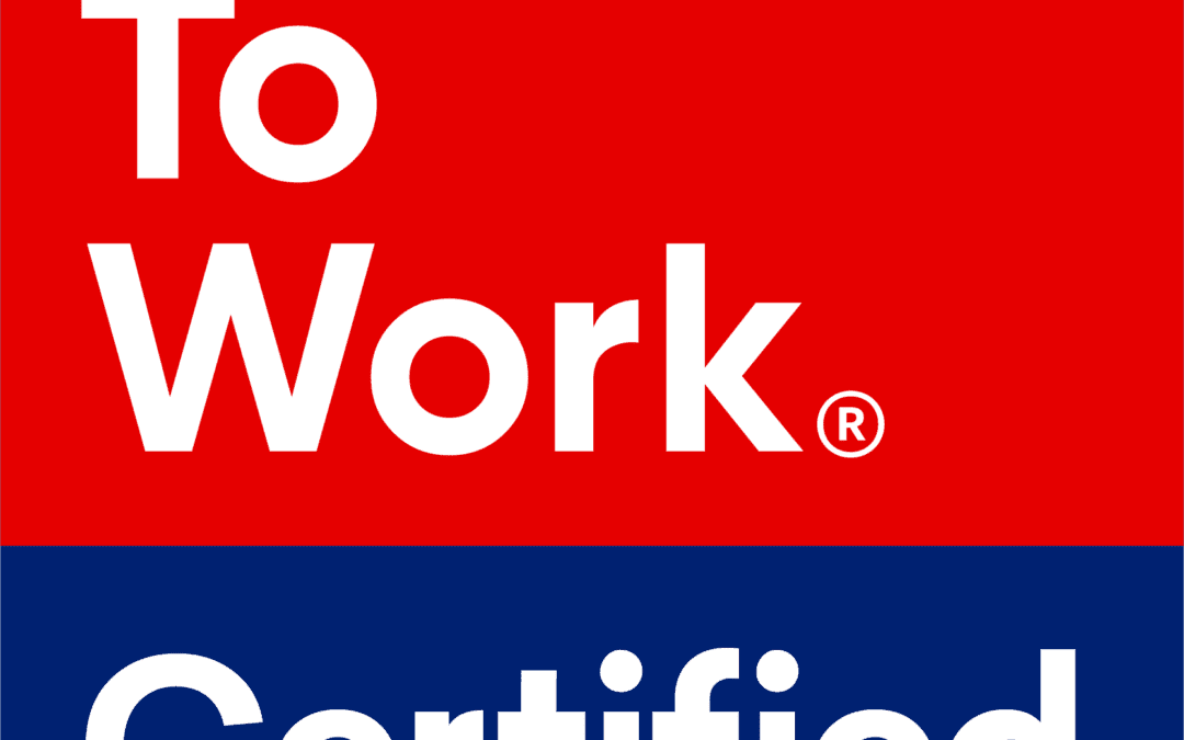 Nexus Pharmaceuticals Named One of the 2020 Best Workplaces in Chicago by Great Place to Work®